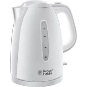 Чайник электрический RUSSELL HOBBS 21270-70