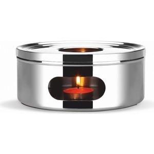 Подставка для нагрева VITESSE (VS-4007)