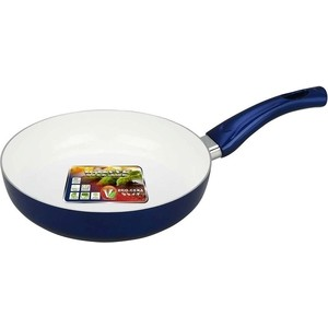 Сковорода Vitesse d 20см (VS-2228)