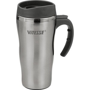 Термокружка VITESSE VS-1410