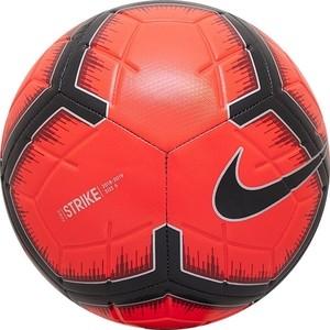 Мяч футбольный Nike Strike SC3310-610 р. 5