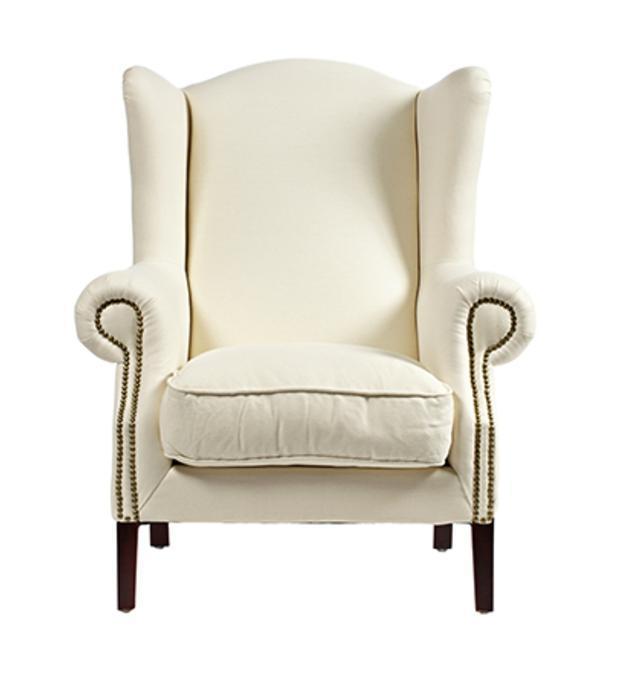Кресло Sommerset
