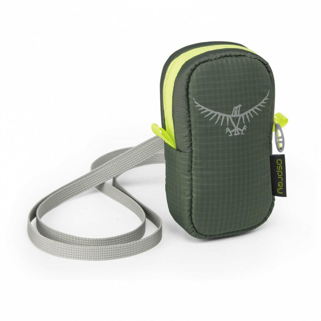 Чехол для камеры Ultralight Camera Case