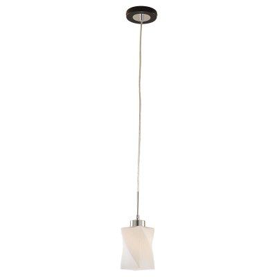 Светильник подвесной берта CITILUX CL126111