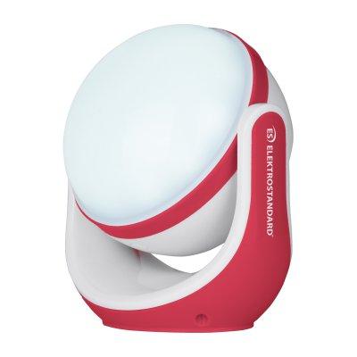 Светильник Электростандарт FL130 Кемпинговый фонарь Globe