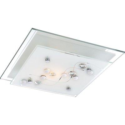Потолочный светильник GLOBO 48092