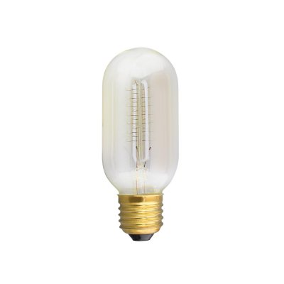 Лампа накаливания CITILUX T4524C60